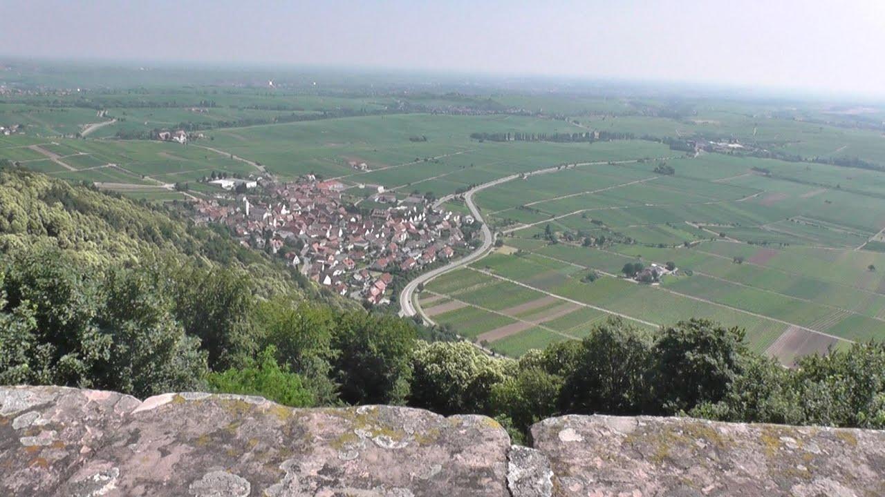 Zoom lens - Wikipedia   Zoom