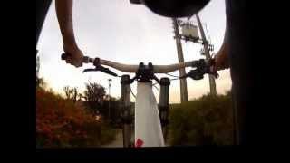 dirts reñaca 2012