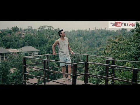 Artha Guna - Saput Di Pisaga (Official Video)