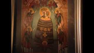 """На тебя уповаю. Вып.18. Икона Божией Матери """"Прибавление ума"""""""