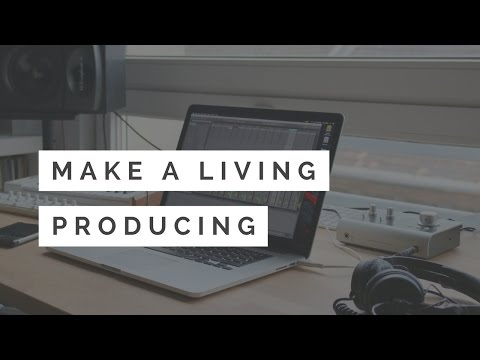 How To Sell Beats Online Successfully Using YouTube, SEO, And Branding