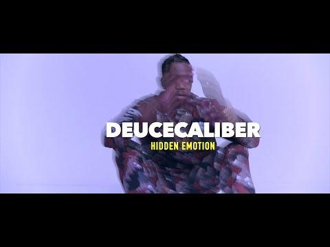 Deuce Caliber - Hidden Emotion