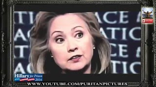 FBI - INDICT HILLARY CLINTON | CAMPAIGN 2016 - GAME OVER | FULLY EXPOSED