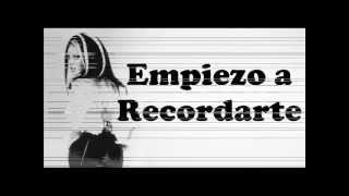 Mónica Naranjo - Mix 2012 - Lo más Dance
