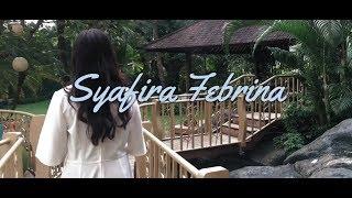 Haruskah Ku Mati - Ada Band cover by Syafira Febrina