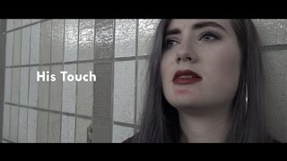 His Touch - Sexual Assault Short