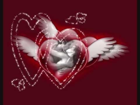 Chris de Burgh - This is Love
