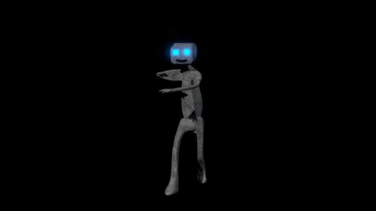Download Belly Dance Bvh Files For Blender - polvsolutions