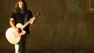 Jamey Johnson-Place out on the ocean