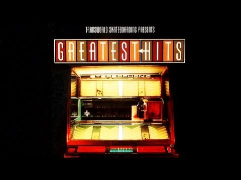 Transworld - Greatest Hits (1997)