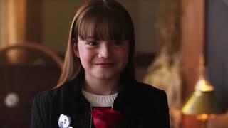 Ведьмины Мячи (2017)  трейлер / A Witches' Ball (2017) фильм смотреть онлайн