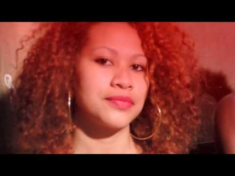 LABASY_DOMONA feat Ngiah Tax Olo Fotsy & R1-pe