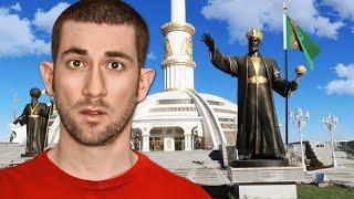 10-wacky-things-about-turkmenistan