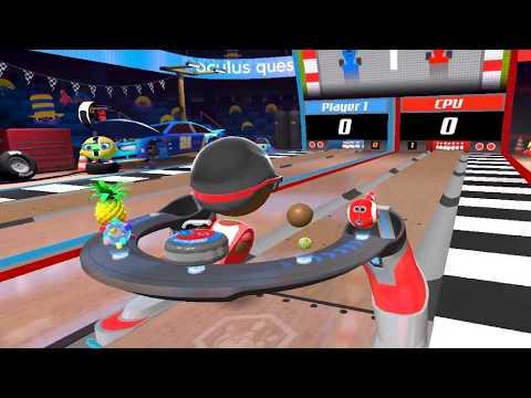 sports-scramble-oculus-quest-vr-launch-trailer