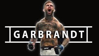 """Download Cody """"No Love"""" Garbrandt Highlights    """"Rock You"""" Mp3 and Videos"""
