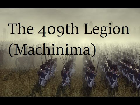 the-409th-legion-(machinima)