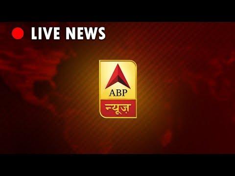 Watch #AmitShah in #MPShikharSammelan LIVE on ABP News
