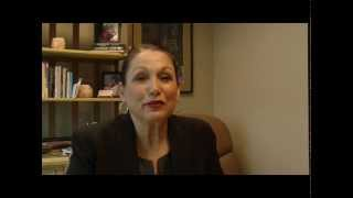 Mary Martell, Certified Clinical Hypnotherapist -- Zeke's Story