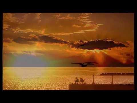 Sunrise, Sunset - Rocco Colombo Photo