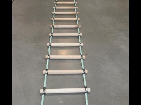 How i built the ladder carnival game ladder youtube how i built the ladder carnival game ladder solutioingenieria Image collections