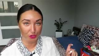Ulubieńcy Sierpnia 2018r - Kim Kardashian, Golden Rose, Yankee Candle, KIMBO