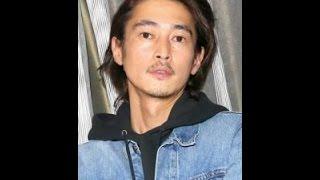 俳優であり、「卍LINE(マンジライン)」名義でレゲエアーティスト...