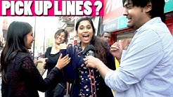 Bangalore on Picking up girls I Boba Lovers