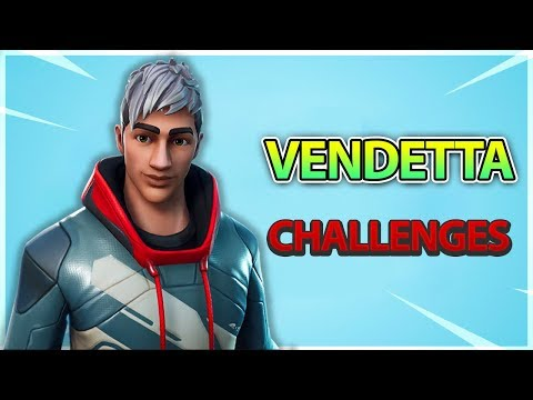 fortnite-vendetta-challenges-guide-/-overview-season-9