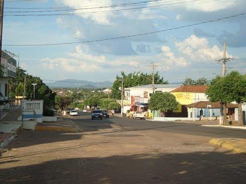 Anastácio Mato Grosso do Sul fonte: i.ytimg.com