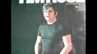 Tim Rose - Long Time Man (1967)
