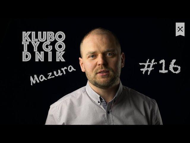 [KTM#16] Kaczyński, Srebrna i dwie wieże