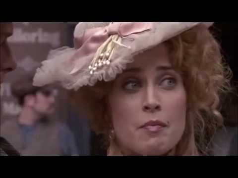 CHARLOTTE SULLIVAN FILMOGRAPHIE FOR HER BIRTHDAY... MUSIC BY MADONNA...FALL 2016