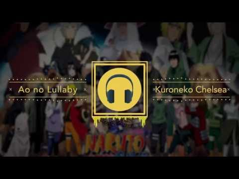 Kuroneko Chelsea - Ao no Lullaby
