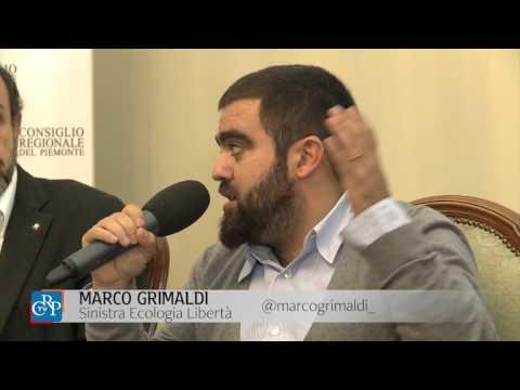 Intervista a tre voci su accoglienza richiedenti asilo