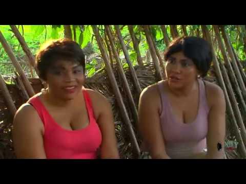 Download NWA ABAKALIKI RELOADED Season 1&2 - 2020 Latest Nigerian Nollywood Igbo Comedy Movie Full HD