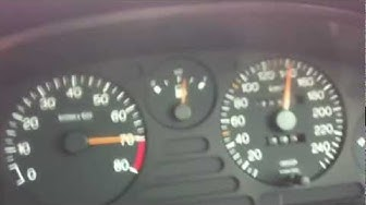 405SRI 80-120 km/h