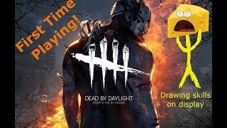 By far one of my funniest videos! Dead By Deadlight!
