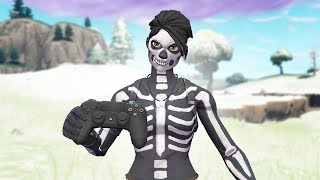 Tournament starting @ 9🚨 Fortnite LIVE Stream! Fast Builder! UnderRated PS4 Player !