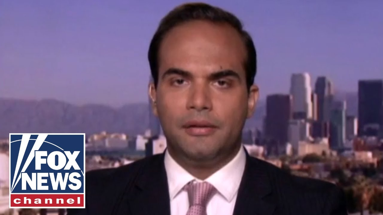 FOX News Papadopoulos reacts to Barr investigating Russia probe origin