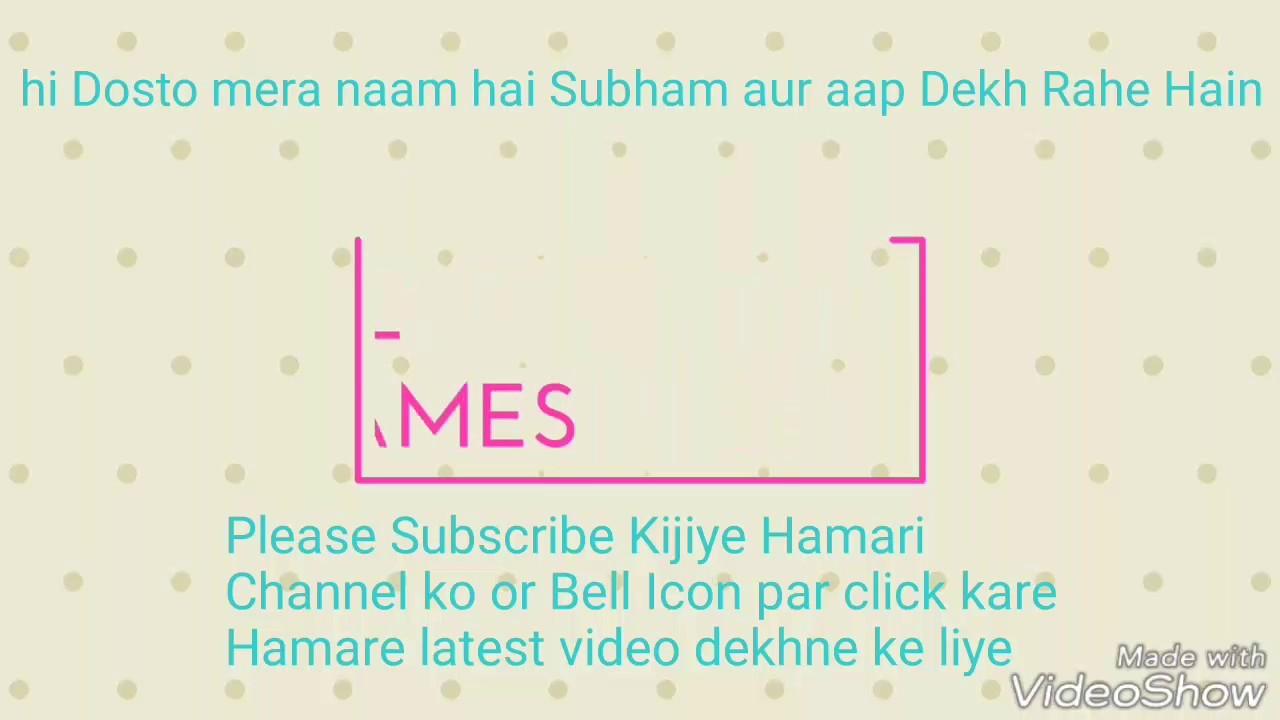 ratatouille full movie in hindi download utorrent