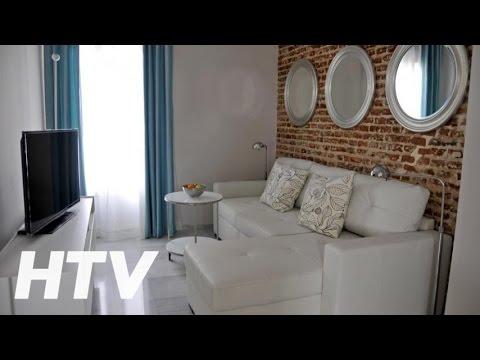 RSI Apartamentos En Merida