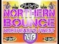 Download Northern Bounce - Taking me higher MP3 song and Music Video