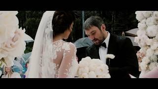 Свадьба овечкина и шубской 2017 сколько обошлась