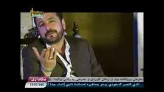 Nuri Germyani - Duritan 2011 By Ahmed Allaiy نوری گەرمیانی - دوریتان