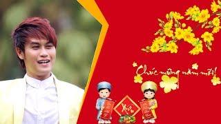 Liên Khúc Nhạc Xuân Mậu Tuất, Nhạc Tết 2018 - Thương Quá Việt Nam