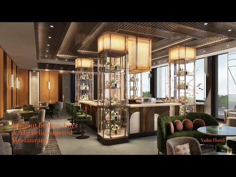 TwentyFive, Marylebone W1, London | Property Investments