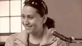 Azerbaijan Music, Azerin   Gozlerime Bax   YouTube