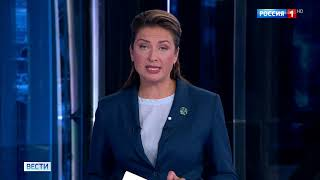 Наблюдательный совет АНО «Россия - страна возможностей» возглавил Владимир Путин