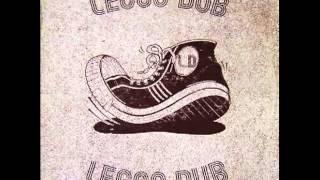 Play Leggo Dub