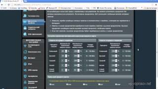 ⚠️ Пакети QoS - настройка пропускної здатності мережі